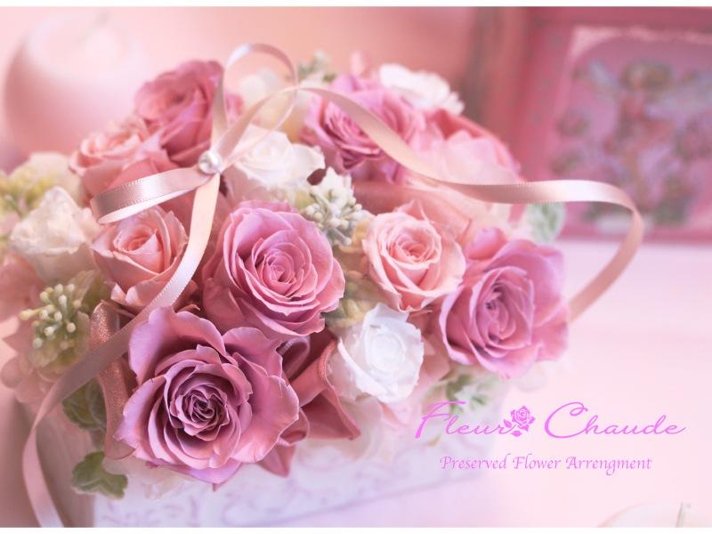 fleur  tyouju.jpg